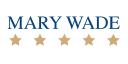 Mary Wade Home Company Logo