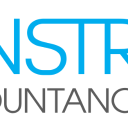 Mainstream Accountancy Services logo