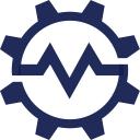 Maschinensucher logo icon