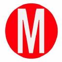 Masdings logo icon