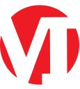 Masdox Advertising logo