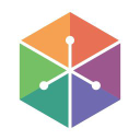 Company logo Mashgin