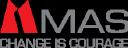 MAS Holdings logo