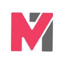 Technical Tips logo icon