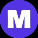 Mashup Communications - Send cold emails to Mashup Communications