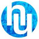 MASHUP Conditioning LLC logo