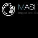 MASI Trading logo