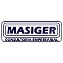 MASIGER Consultoria Empresarial Ltda. logo