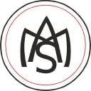 MA Silva USA logo