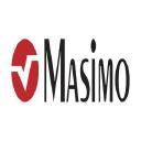 MASIMO Sweden AB logo