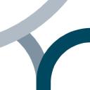 MAS INNOVACION ORGANIZACIONAL logo