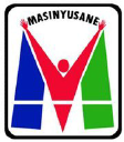 Masinyusane Development Organization logo