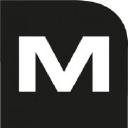 Masiv Bygg AS logo