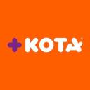 Maskota.com
