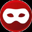 Read maskworld.com Reviews