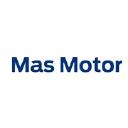 MAS MOTOR CANARIAS S.L. logo