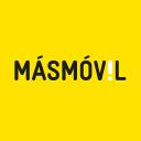 MÁsmÓvil logo icon