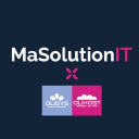 MaSolutionIT on Elioplus