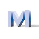Mason Mc Bride logo icon