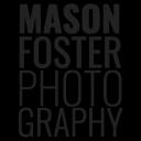 Mason Foster logo icon