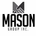 Mason Group Inc logo