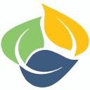 Masonicare logo