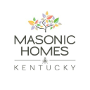 Masonic Homes of Kentucky