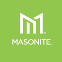 Masonite International Corporation logo