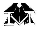 Mason Structural Steel, Inc. logo