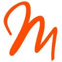 MaSpatule.com logo