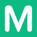 مصر مكس logo icon