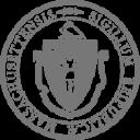 Commonwealth of Massachusetts Company Logo