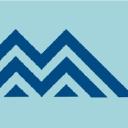 MASSACHS Obres i Paisatge slu logo