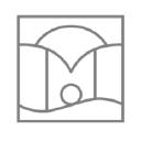 DOMAINE DE MONTPELLIER MASSANE - Send cold emails to DOMAINE DE MONTPELLIER MASSANE