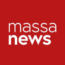 Massa News logo icon