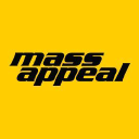 Mass Appeal Service logo icon