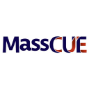 Mass Cue logo icon