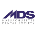 Mass Health logo icon