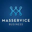 Masservice Business logo