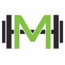Mass Gain Source logo icon