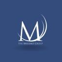 The Massimo Group logo icon