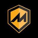 Massimo Motor logo icon