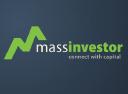 Massinvestor logo icon