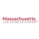 Massachusetts Life Sciences Center logo icon
