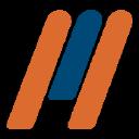 Massman Llc logo icon