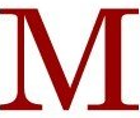 MASSmedia, Inc. logo
