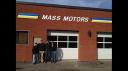 M.A.S.S. Motors