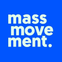 MassMovement on Elioplus