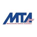 Massachusetts Teachers Association logo icon