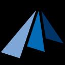 Massachusetts Technology Collaborative - Send cold emails to Massachusetts Technology Collaborative